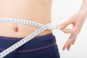 コスミックエンザイムのダイエットに関する口コミ
