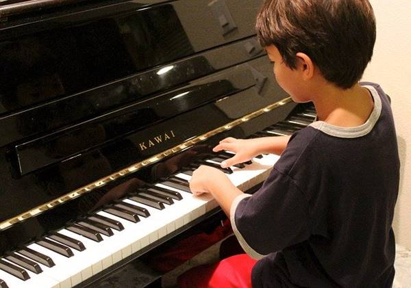 ピアノの防音対策にも