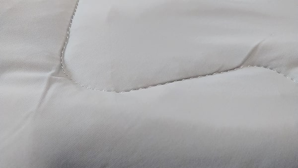 モダンデコ冷感敷きパッド